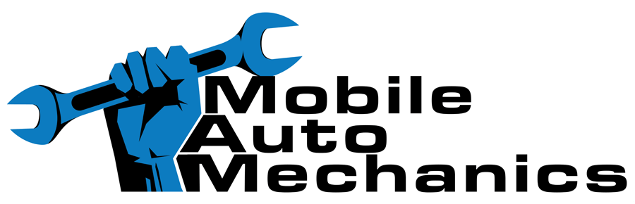 Mobile Auto Mechanics
